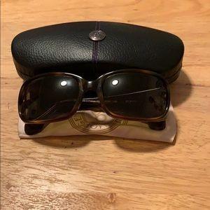 Morgenthal Frederics Elektra XL Sunglasses